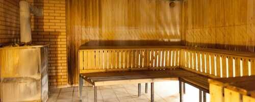 Женский зал в комплексе «Эйфория» – фото 2