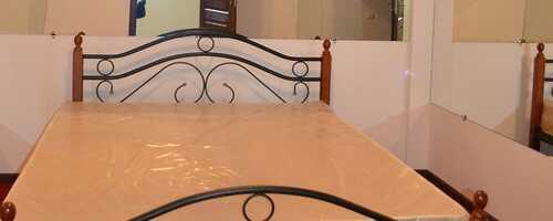 Elite женская баня в комплексе Fortune – фото 4