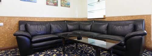 Маракандская сауна  сауна в комплексе Caesar Club на Айтеке би – фото 5
