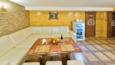 Сауна на 5 персон в гостевом доме «Избушка» – фото 2