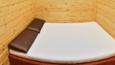 Сауна на 5 персон в гостевом доме «Избушка» – фото 4