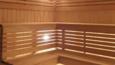 Семиместная сауна в комплексе «Теремок» – фото 7