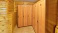 Четырехместная сауна в комплексе «Теремок» – фото 8