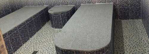 Общая баня в банном комплексе «ДОС» – фото 3