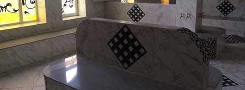 Общая баня в банном комплексе «ДОС» – фото 4