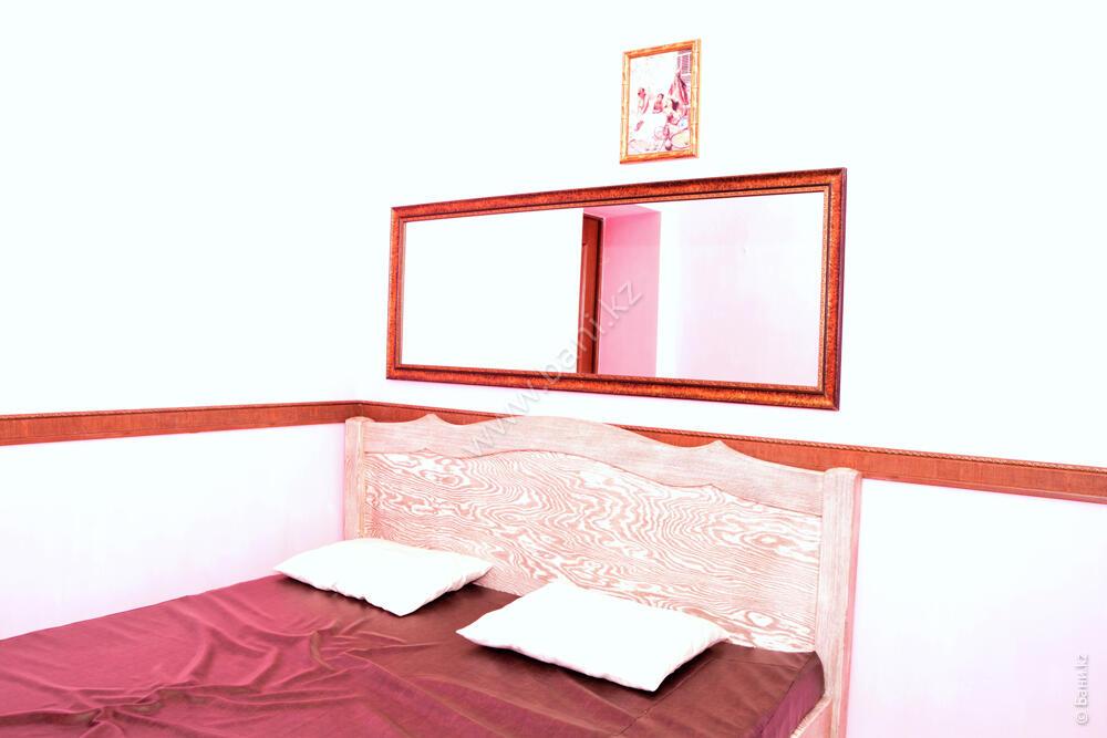 Сауна «Персия» в развлекательном комплексе «Халиф»  – Сауна Персия – фото 11