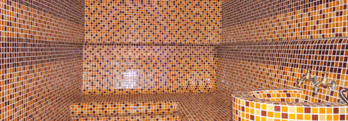 Банный комплекс «Алтын казына» – фото 4