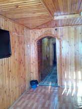 Баня 001 – фото 5