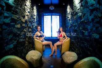 Spa&Hotel Discovery Borovoe – фото 5