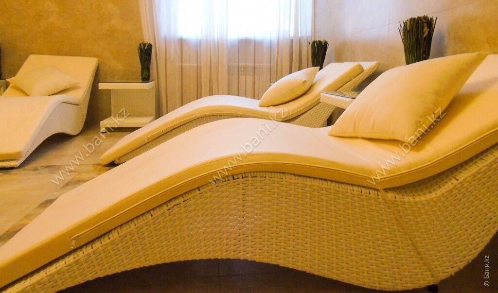 Caesar Luxury SPA – фото 12