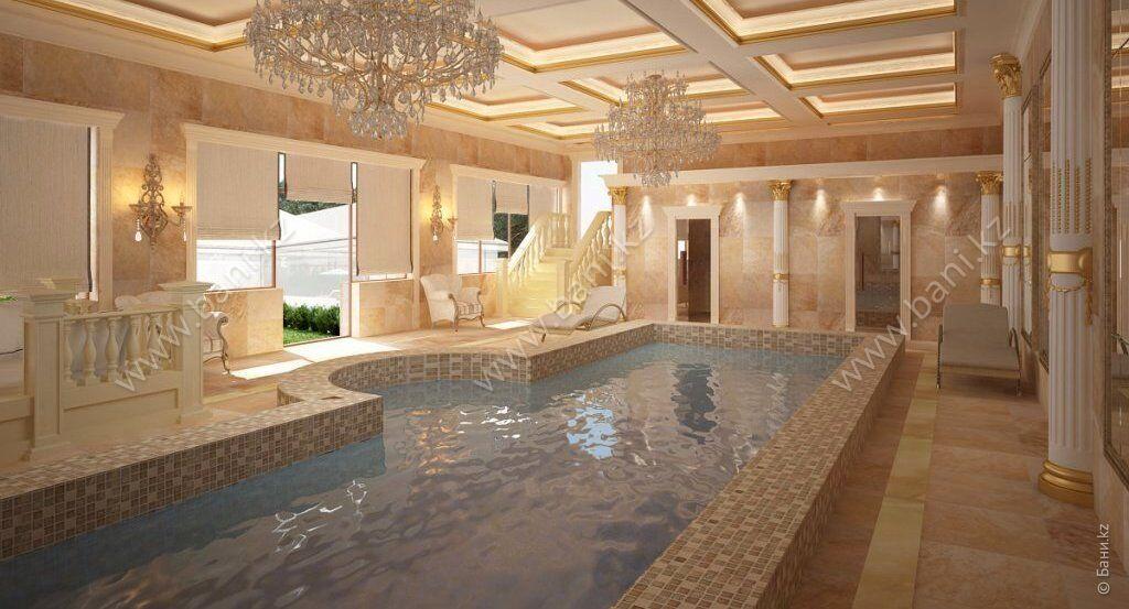 Caesar Luxury SPA – фото 3