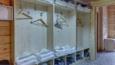 Сруб в комплексе «Царевич» – фото 7