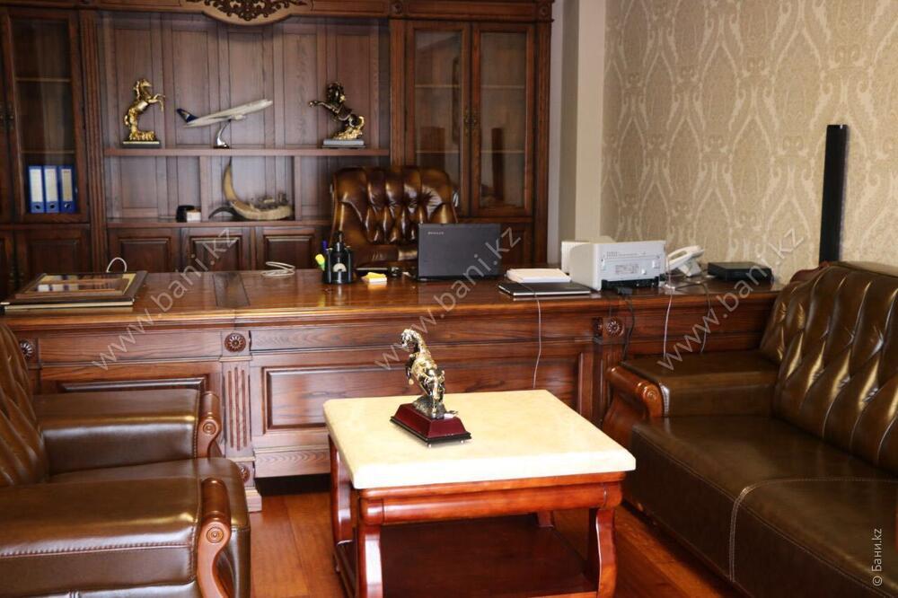 Boutique hotel & Luxury SPA «SHIK»  – Boutique hotel & Luxury SPA «SHIK» – фото 4