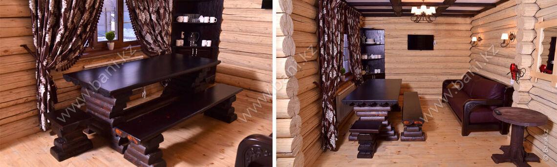 VIP гостевого дома Verona – фото 2