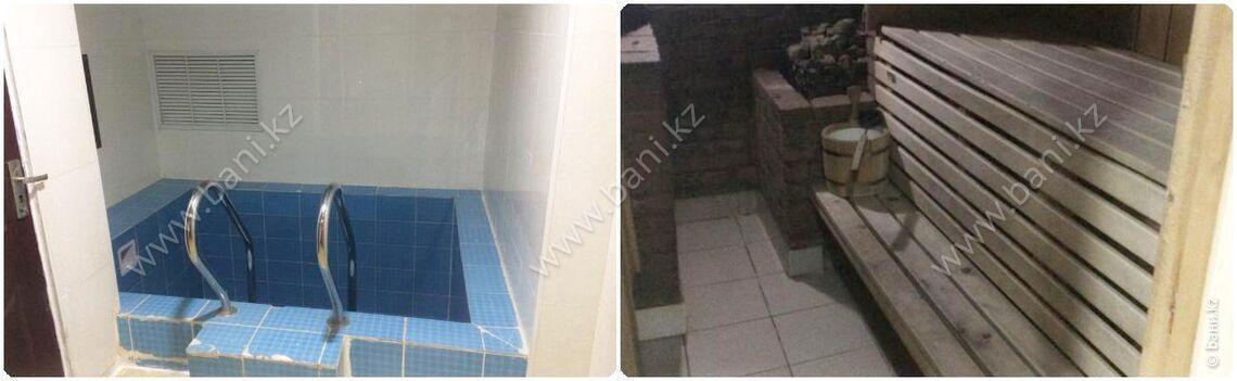 Семейная баня на Затаевича – фото 2
