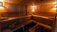 Сауна до 15 персон в гостевом доме «Adler» – Сауна до 15 персон – фото 5