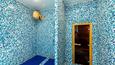 Сауна до 10 персон в гостевом доме «Adler» – Сауна на 7-10 персон – фото 2