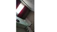 Bastau в мкр. Дархан – фото 2