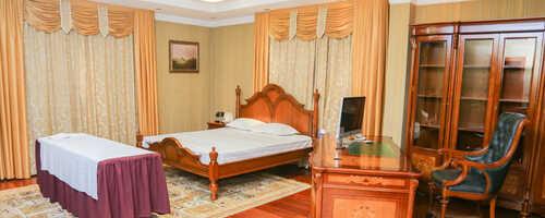 VIP SPA Almaty – фото 13