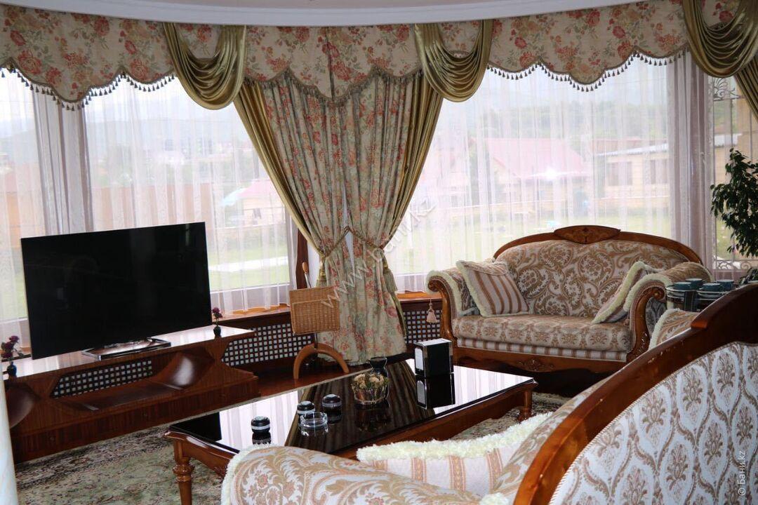 ✅Boutique Hotel & Luxury SPA «SHIK» ®