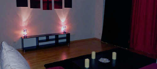 SPA Салон Rich Body Massage – фото 3