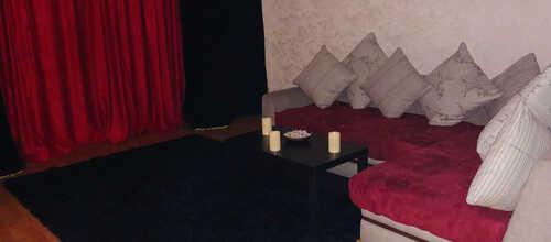 SPA Салон Rich Body Massage
